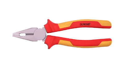Combination Plier/ Lineman Plier