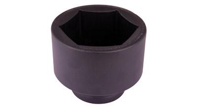 1-1/2 Drive Impact Sockets (Heavy Duty)