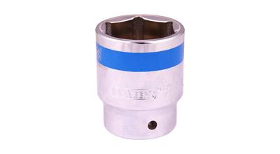 19mm (3/4) Sq. Drive HEX & BI-HEX Socket (C Series) (Extra Heavy)